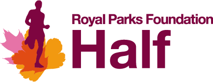 RoyalParks0216Logo